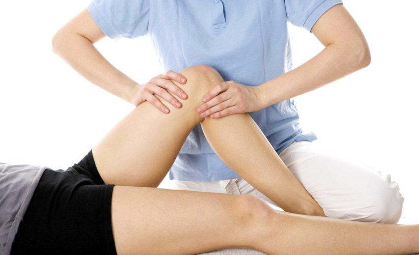 курси класичного масажу поглиблений курс